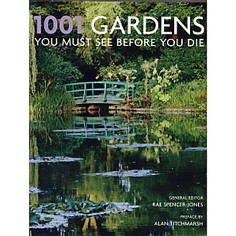 1001 walks you must take before you die country hikes heritage trails coastal strolls shlog 1001 more stupid things you must do before you die tales from the palliative care bookshelf