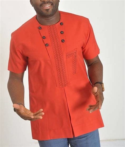 african wear dresses for men 1000 images about men s african designs on pinterest