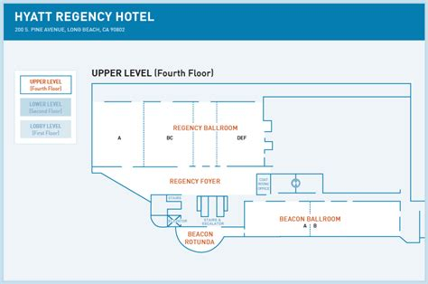 hyatt regency chicago floor plan 28 floor plans park hyatt chicago park place tower
