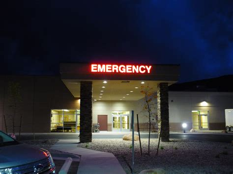 emergency room emergency room sign images
