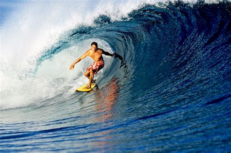 quiksilver surf film kelly slater leaves quiksilver after 23 years