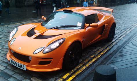 how to learn everything about cars 2010 lotus elise image gallery 2010 lotus elise