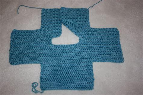 knit pattern one piece sweater one piece crochet sweater pattern crochet and knit