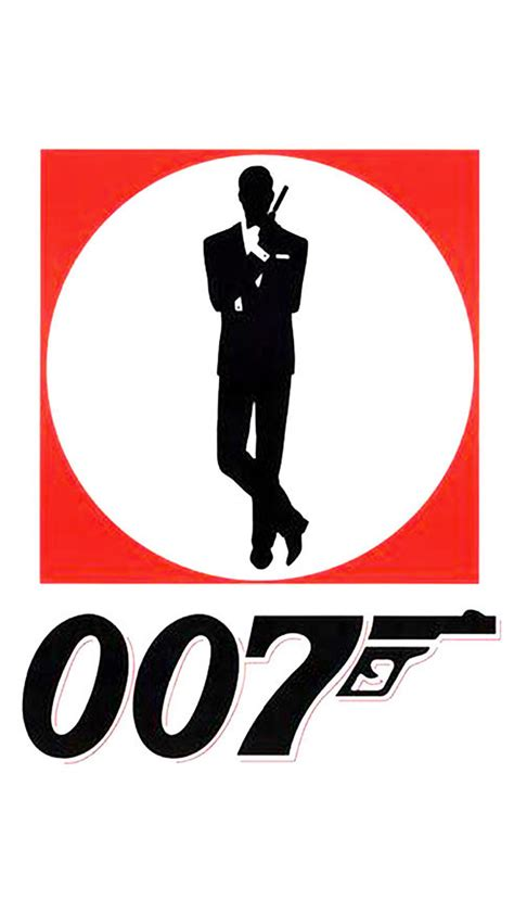 wallpaper iphone james bond james bond iphone wallpapers 61 wallpapers hd wallpapers