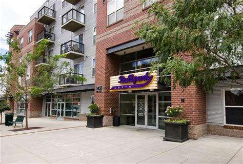 clarkson commons 1234 n clarkson st denver co 80218 studio apartments denver downtown 28 images clarkson