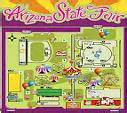2017 arizona state fair concert lineup schedule maps