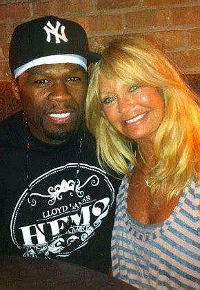 50 Cent Calls Oprah A Middle Aged White by 50 Cent On Oprah S Next Chapter Episode
