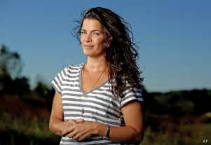 Print At Home Wedding Programs Nbc Hires Nancy Kerrigan As Analyst For 2014 Sochi Olympics