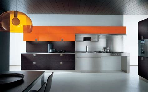 italian kitchen design photos italian kitchen design photo