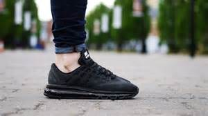 black friday target add 2016 triple black hits the air max 2016 the sole supplier