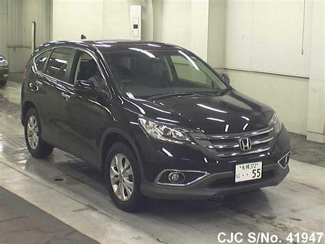 used honda crv for sale used honda crv for sale car junction japan 2017 2018