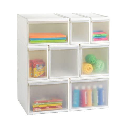 stores like container store container store like it modular storage snob essentials