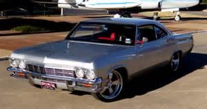 65 impala ss no motor autos post