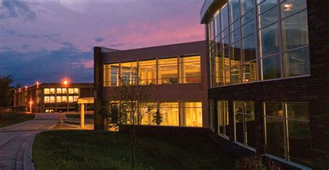 Best Suny Mba Programs by U S News And World Report Ranks Suny Schools As