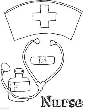 hello kitty nurse coloring pages hello kitty nurse coloring pages google search images