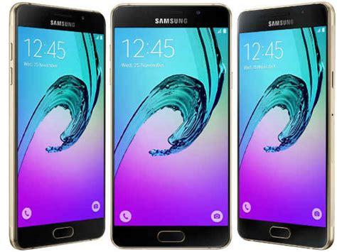samsung galaxy s review 2016 best smartphones top 10 samsung galaxy smartphones launched in 2016 gizbot