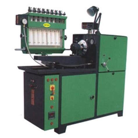 fuel pump test bench diesel fuel pump test bench manufacturer pump testing machine
