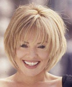 bob hairstyles layered and cut fuller ears 25 best ideas about fine hair bobs on pinterest fine