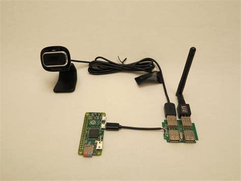 Usb Robot raspberry pi zero raspberry pi roboter