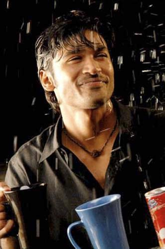 actor photo tamil actor dhanush photos tamil actor photos