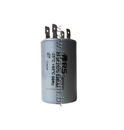 capacitor kvar uf capacitor 20 kvar 380v 28 images capacitor 20 3 5 380v loja capacitores para ar