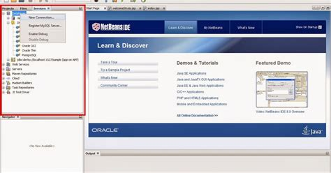 oracle xe tutorial pdf tutorial k 3d ebook database 28 images contoh source