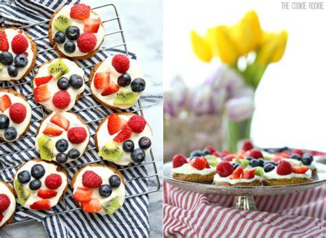 fruit e bars remix tricks winning the hostess of the year award