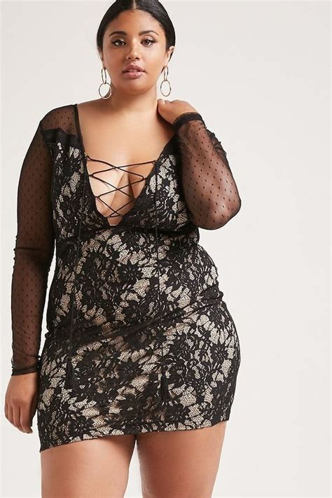 Friendly Dresses 2018 - 1101 best fashion images on curvy fashion