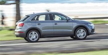 2015 audi q3 review caradvice
