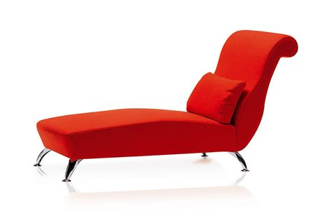 chaise red image gallery red chaise