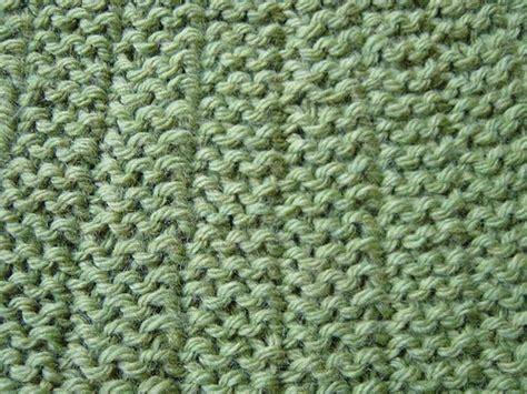 prayer shawl patterns knitting free prayer shawl free patterns patterns gallery