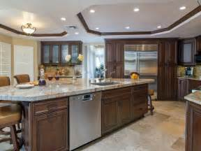images outdoor kitchen ideas