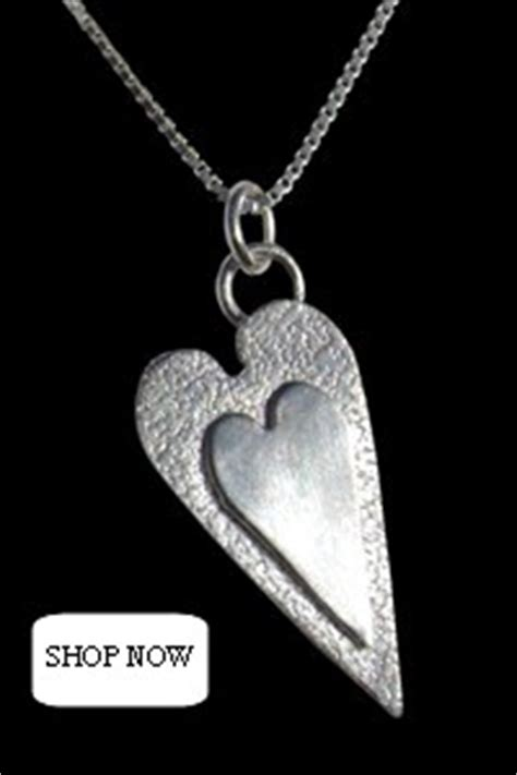Handmade Silver Jewelry Uk - handmade silver jewellery uk wholesaler unique silver