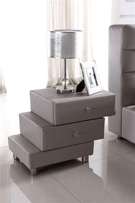bett 50er bedroom decor ideas 50 inspirational bedside tables