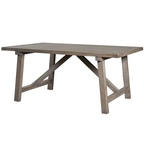 Farmhouse Dining Table Dining Table Farm House Dining Table