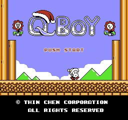 emuparadise q sound q boy video game bootleggames wiki fandom powered by