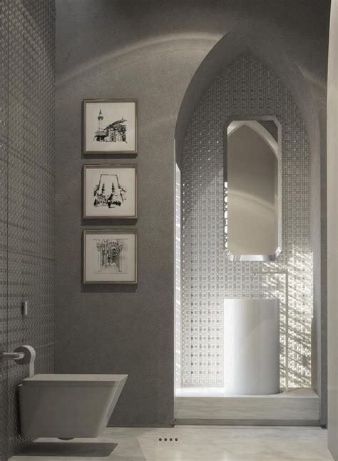 Wandgestaltung Im Wohnzimmer 6292 by Die Besten 25 Marokkanischer Stil Ideen Auf