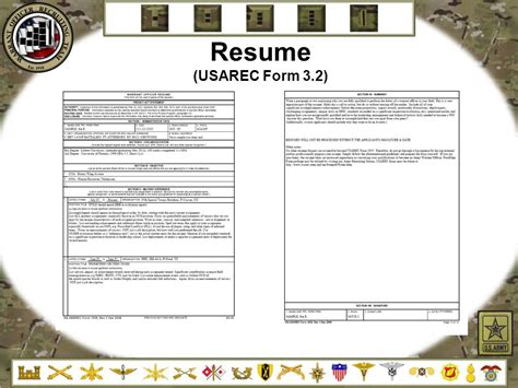 cover letter security botbuzz co