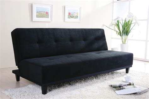 good sofa beds good quality sofa beds best 25 comfortable sofa beds ideas