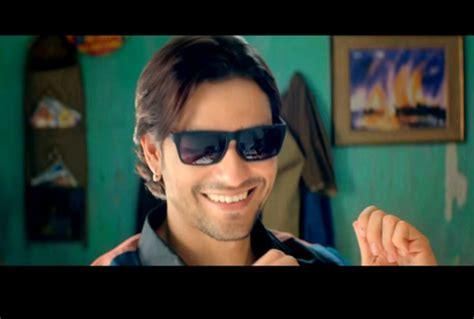 guddu ki gun film songs guddu ki gun free movie download hd fou movies fou movies