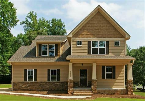 house building tips رأيت بيتنا القديم مدونة تفسير الأحلام
