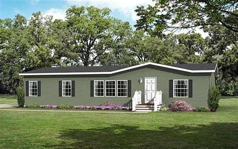 paint colors for exterior mobile home mobile home exterior paint custom with picture of mobile