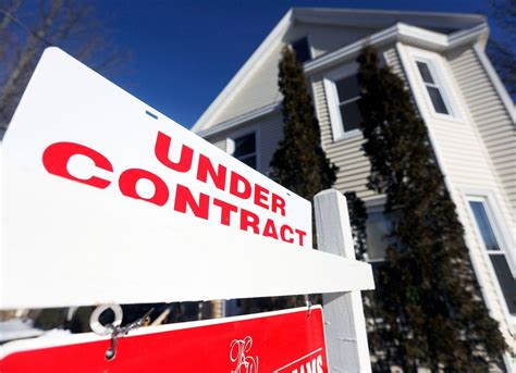 maine home design jan2015 ilc maine home portland me 3 maine home sales set record in 2016 easily outpacing