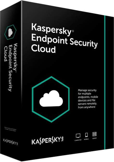 kaspersky endpoint security cloud kl4741xaeds antivirus