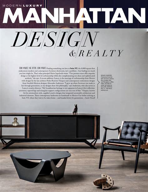 furniture design book pdf 100 furniture design book pdf attractive sofa bed