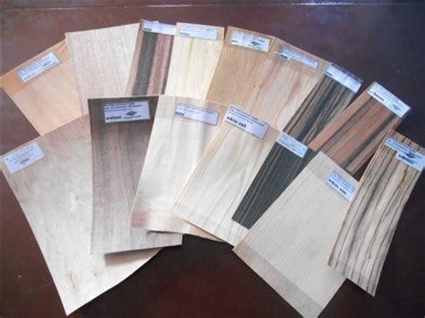Veneer Pelapis Kayu jual veneer kayu 183 one stop wood s working