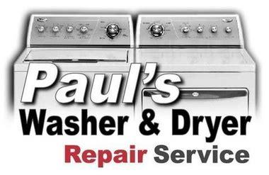 Hair Dryer Repair Los Angeles los angeles appliance repair service los angeles ca