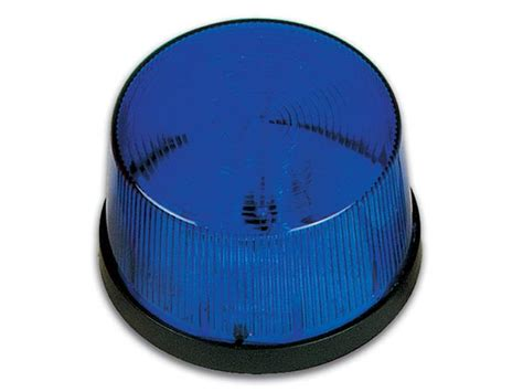 and blue strobe lights strobe lights electronic components rabtron electronics