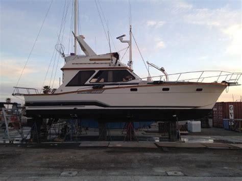 boats for sale marina del rey de marco boats for sale in marina del rey california