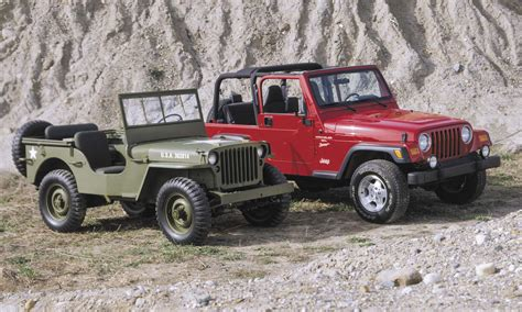 jeep a brief history 187 autonxt